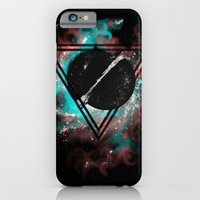 Original Space iPhone 6 Slim Case