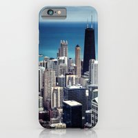 Countless Unknown Souls iPhone 6 Slim Case
