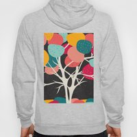 Lovely Tree Hoody