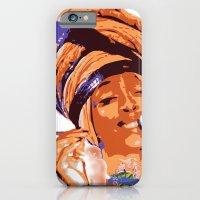 Badu iPhone 6 Slim Case