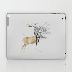 rebus Laptop & iPad Skin