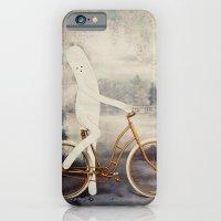 M a r y l i n iPhone 6 Slim Case