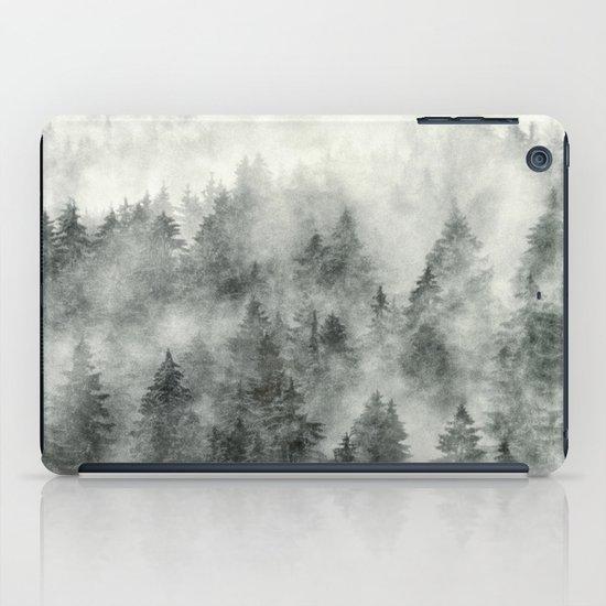 Everyday iPad Case