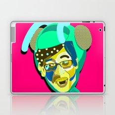 Yoo Jae-Seok/유재석. Laptop & iPad Skin