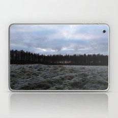 Glimpse Laptop & iPad Skin