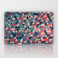 drop down Laptop & iPad Skin