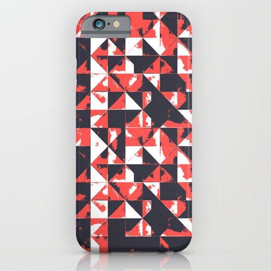 cyryl_crysh iPhone & iPod Case