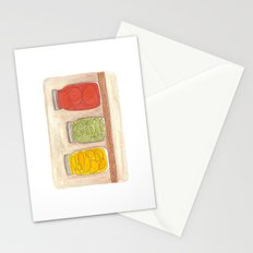 Canning Stationery Cards
