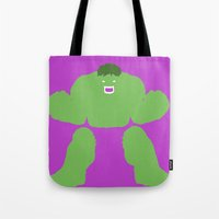 Radiology Tote Bag