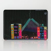} : -) iPad Case