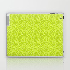 You're sub-lime! Laptop & iPad Skin