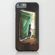 Refugi Slim Case iPhone 6s