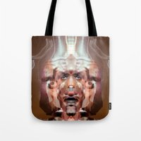 Cosby #9 Tote Bag