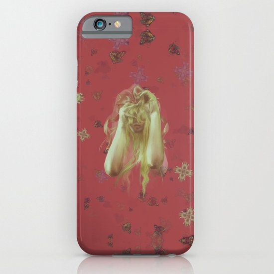RADioACTIVE iPhone & iPod Case