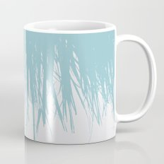 Fringe Salt Water Mug