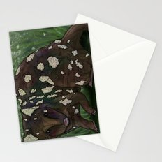 Quoll Stationery Cards