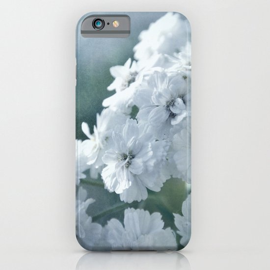 rêve iPhone & iPod Case