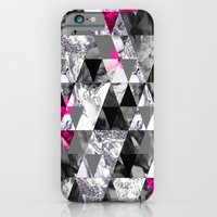 TRIANGLE iPhone 6 Slim Case