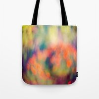 Layers of Joy 1 Tote Bag