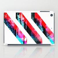 PRISM³ iPad Case