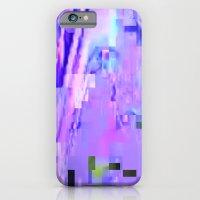 Scrmbmosh296x4a iPhone 6 Slim Case