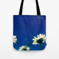 What Are You Waiting For… Tote Bag
