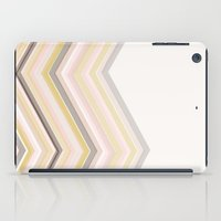 Ziggy iPad Case