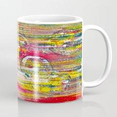 SpeedBall Mug