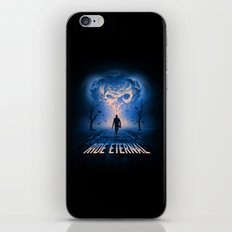 Mad Max: Fury Road iPhone & iPod Skin
