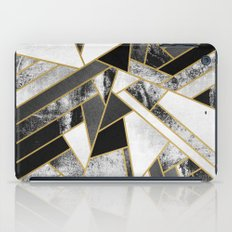 Fragments iPad Case