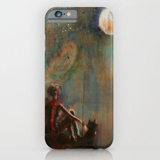 Reach 2 iPhone & iPod Case
