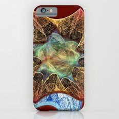 My Fractal toy Slim Case iPhone 6s