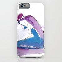 Untitled #3 iPhone 6 Slim Case