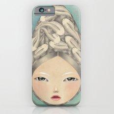 Emotional Spaces Slim Case iPhone 6s