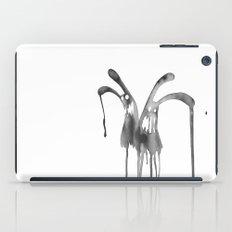 Boonies iPad Case