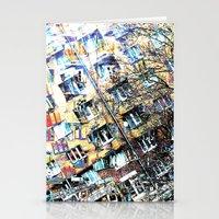 015Pra1 Stationery Cards
