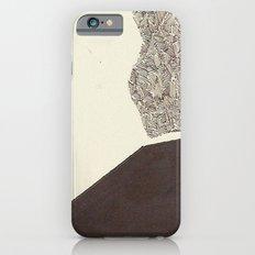 ▲ | ▲ iPhone 6s Slim Case