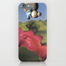 Embrace me iPhone 6 Slim Case
