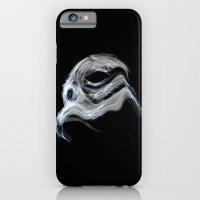 Smoky Trooper iPhone 6 Slim Case
