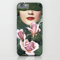 SEASONAL iPhone 6 Slim Case