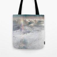 DOMBAY Tote Bag