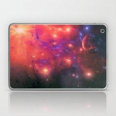 Magrathea Laptop & iPad Skin