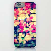 iPhone & iPod Case featuring skyrt by Spires
