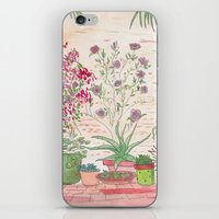 The New Southwest iPhone & iPod Skin