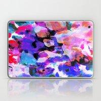 Lets Paint   Laptop & iPad Skin