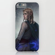 Fireheart  iPhone 6 Slim Case