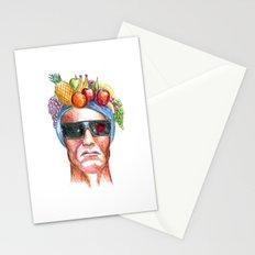 ay ay ay! hasta la vista, Baby Stationery Cards
