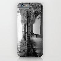 Absent iPhone 6 Slim Case
