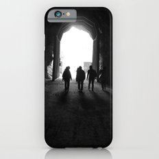 The Tunnels Slim Case iPhone 6s
