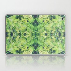 Eat Your Veggies Laptop & iPad Skin